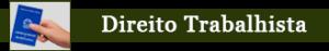 title_direitoPrevidenciario_png