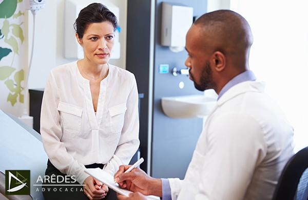 pericia medica do INSS 1
