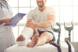 Recebimento do Auxílio Acidente não mantém a qualidade de segurado