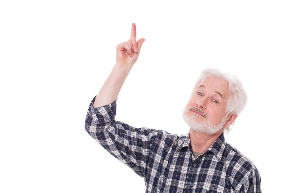 tipos de aposentadoria