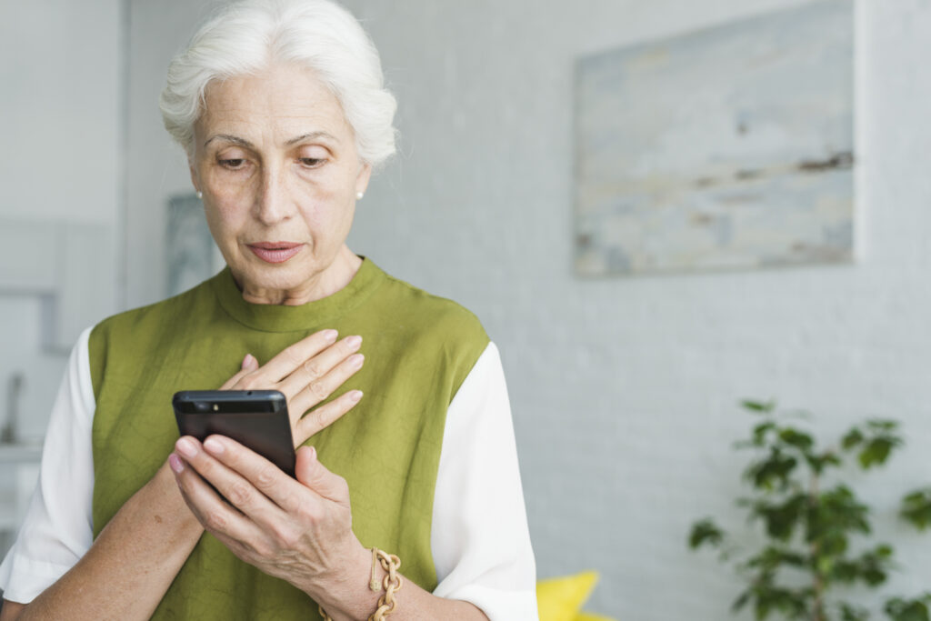 Direito adquirido aposentadoria
