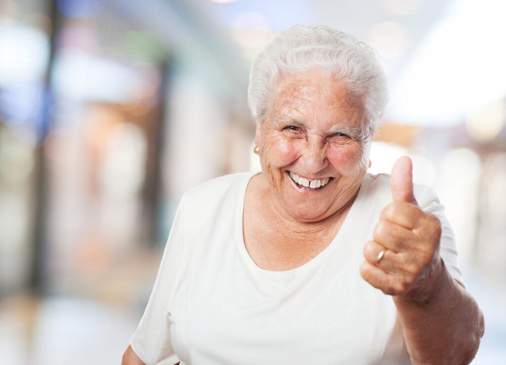 aposentadoria por idade 2021