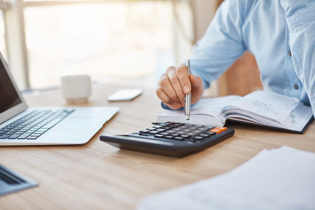 regras de aposentadoria por tempo de contribuição