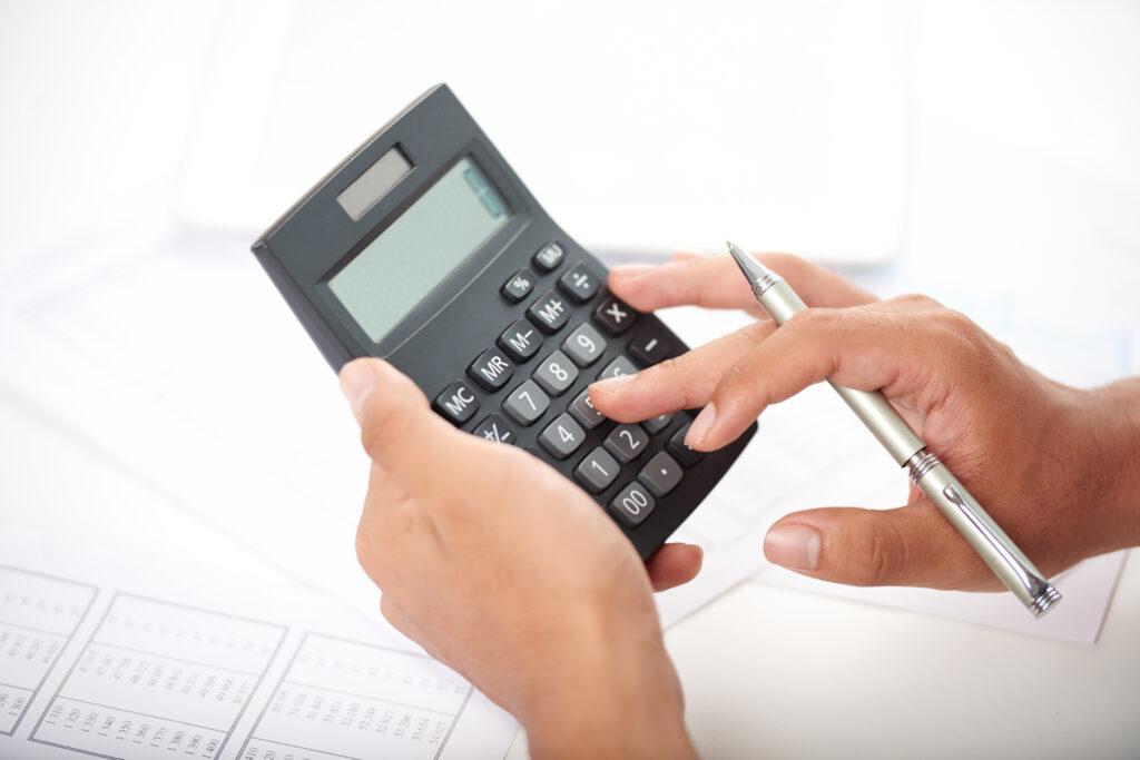 loas cálculo renda familiar