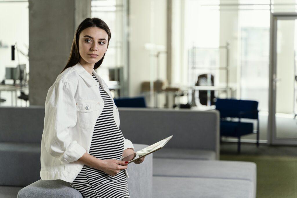 estabilidade no emprego